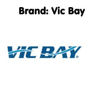 VicBay