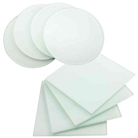 Category Pic - Coasters - Glass