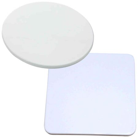 Category Pic - Coasters - Polymer